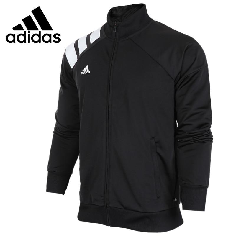Original New Arrival Adidas Performance TANIS TRK JKT Men's jacket Sportswear adidas performance шапка stripy beanie adidas