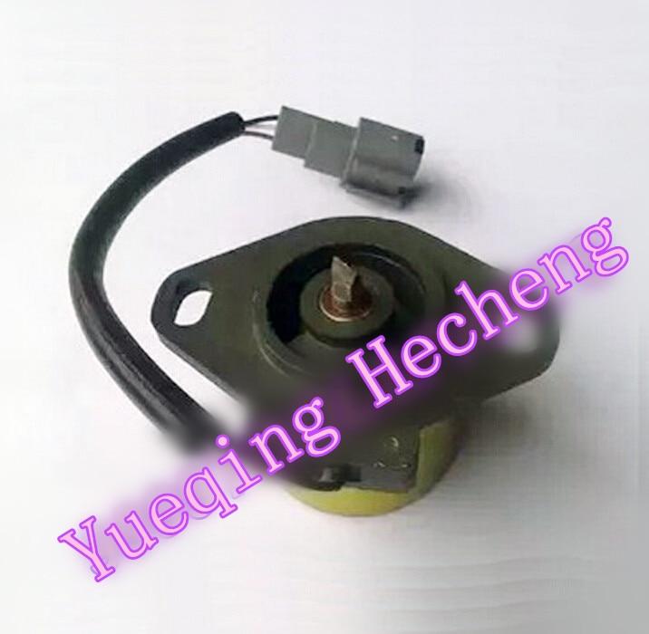 Angle Sensor 4716888 for Excavator EX120-2 EX120-3 EX200-2 EX200-3 Free shipping solenoid valve 9147260 9098250 9120292 for ex120 2 3 ex200 2 3 ex100 2