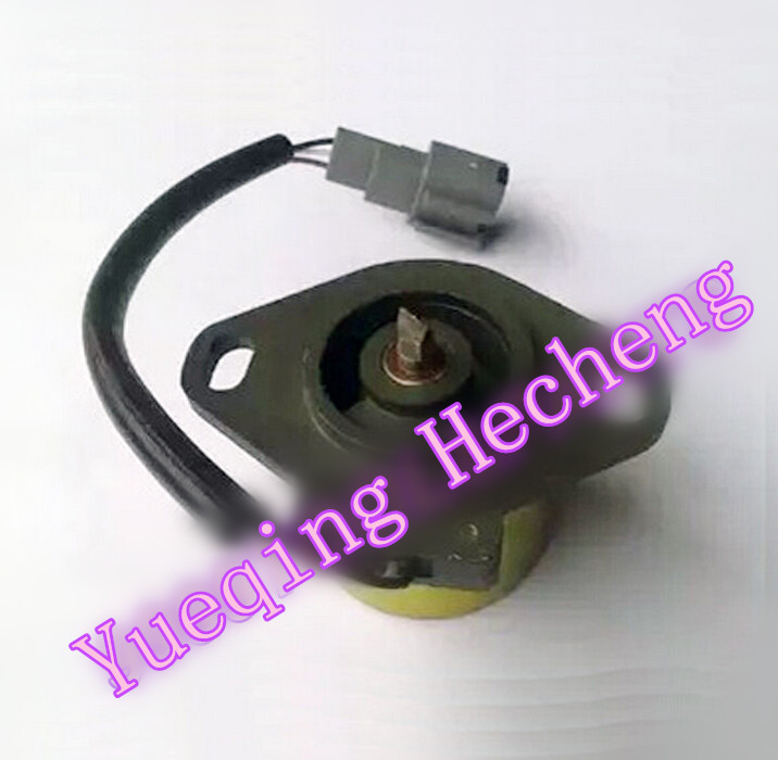 цены  Angle Sensor 4716888 for Excavator EX120-2 EX120-3 EX200-2 EX200-3 Free shipping