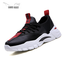New Running Shoes for Men Comfortable Summer Mesh Athletic Sports Shoes Outdoor Basket Breathable Sneakers кроссовки men sneakers casual sports shoes running mesh flats breathable adult trainer basket men s summer sneakers кроссовки