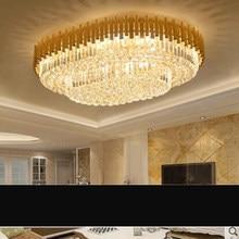 De Led Ceiling Rectangular Promoción Compra dCBoerx