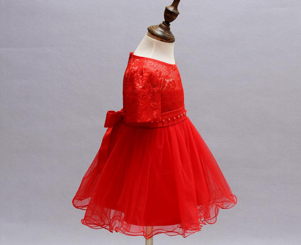 BH008-Red04