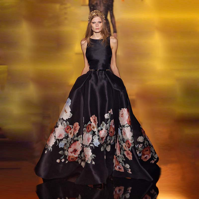 Online Get Cheap Couture Dresses -Aliexpress.com  Alibaba Group