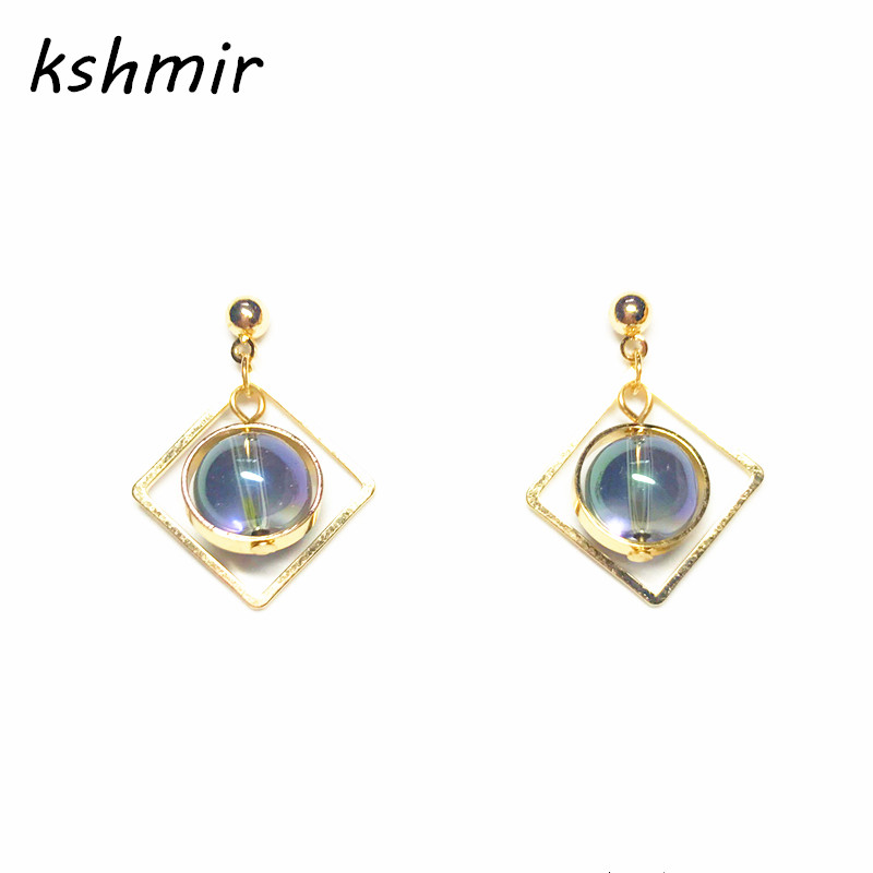 kshmir Extremely minimalist fashion geometry dazzle colour c