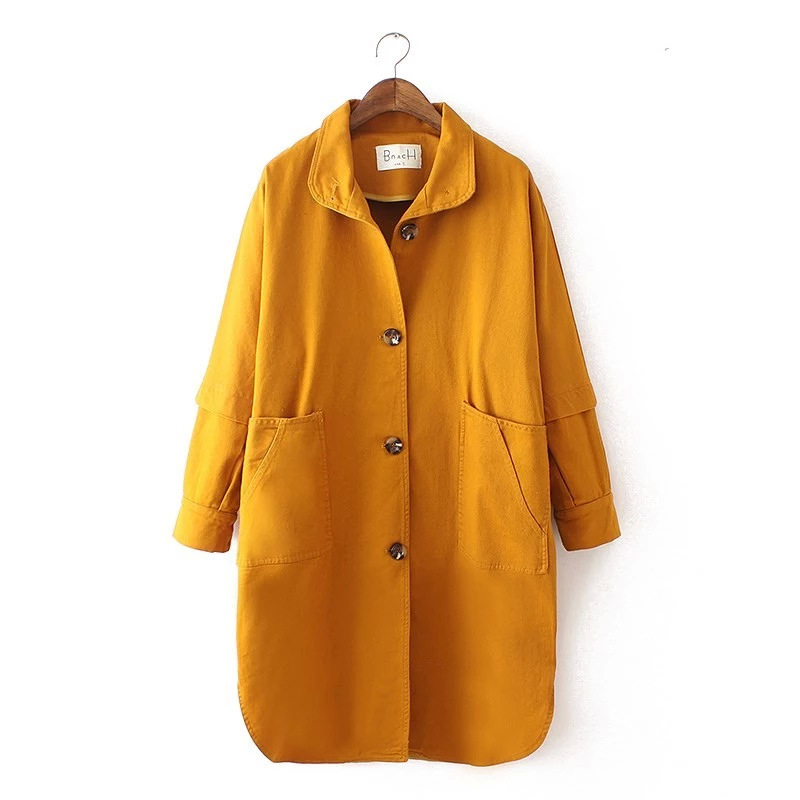 Hipster Winter Jacket &FW65 – Advancedmassagebysara