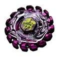 Оптовая 5 ШТ. МЕТАЛЛА BEYBLADE BB86 Фиолетовый Яд Zurafa Жираф S130MB Без Launcher бесплатная доставка