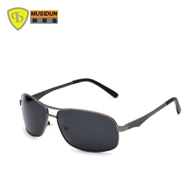 New Fashion Brand Men Polarized Sunglasses Vintage Driving Mirror Sun  Glasses Polaroid Gafas De Sol Oculos 921c5fc58f