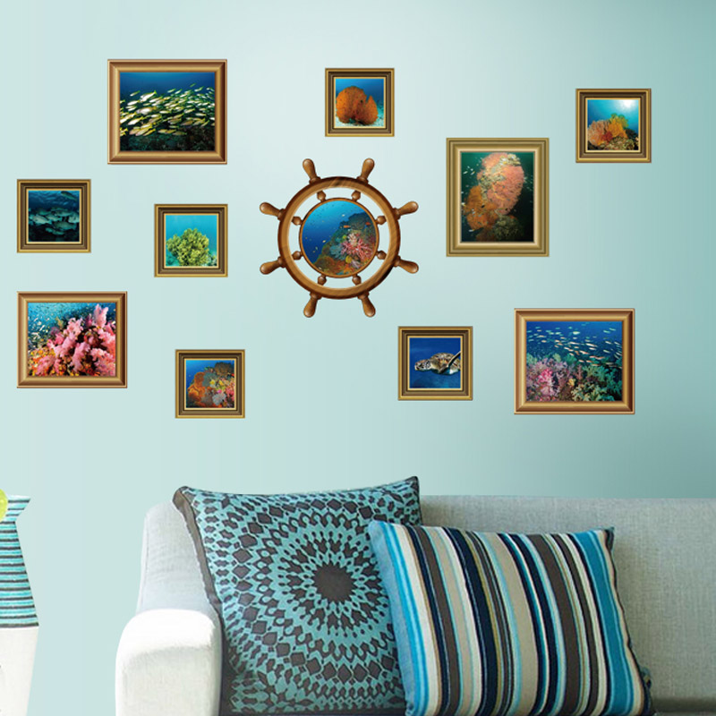 online get cheap mediterrane slaapkamer decoratie -aliexpress, Deco ideeën