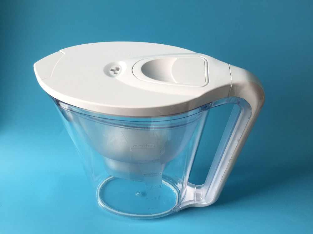 Питье воды/портативный фильтр для питьевой воды/щелочной воды чайник/кухоный очиститель воды/столовой питьевой воды filterQY-ZC3