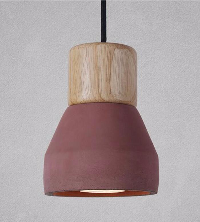 cement lamp (9)
