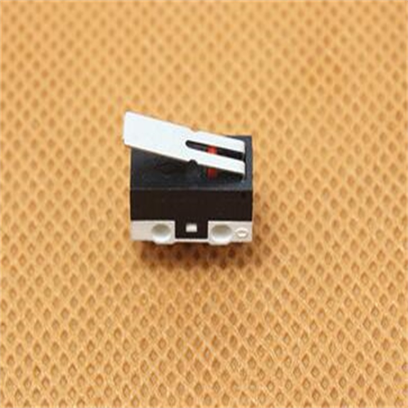 100pcs KW-1 2A Small lever micro limit switch панель декоративная awenta pet100 д вентилятора kw сатин