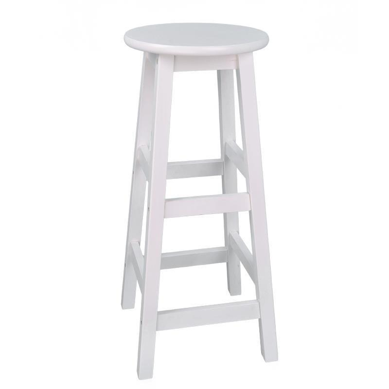 Sandalyesi Industriel Stoel Hokery Ikayaa Taburete La Barra Cadir Sgabello Silla Tabouret De Moderne Stool Modern Bar Chair