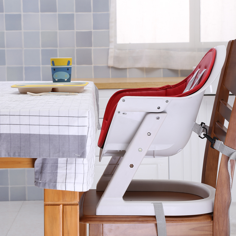 Baby Chair Dinning High Chair Multifunction Baby Chair for Eating Learning and Playing Infant Baby Dinning Setting Chair бордюр atlas concorde radiance sand matita 2x30 5