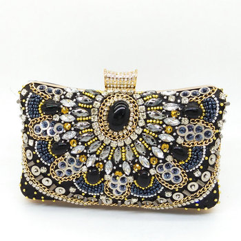 Women-Black-Satin-Evening-Clutch-Bag-Ladies-Diamond-Crystal-Day-Clutches-Purses-Female-Wedding-Party-Bridal.jpg
