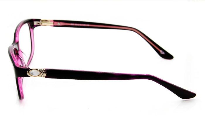 Ladies Eyeglasses (20)
