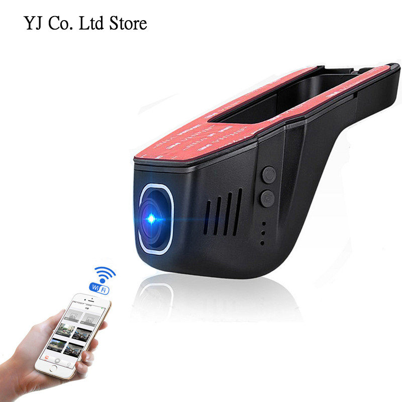 car dvr dvrs registrator dashcamera cam digital video recorder camcorder 1080p night version novatek 96658 car dvr wifi autobot ...