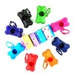 26.1-Roll-1Roll-20pcs-Bags-1PCS-Bone-Dispenser-Pet-Dog-Waste-bags-Poop-Pooper-Scoopers-for.jpg_640x640_
