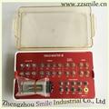 KIT MAESTRO III-01 SINUSAL Dental Instrumento MCT Marca de Corea