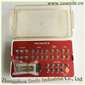 SINUS MASTER KIT  III-01  Dental Instrument MCT Brand  from Korea