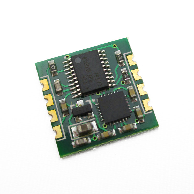 Electronic gyroscope three dimensional angle sensor MPU6050 module serial port 6 axis JY-61 1pcs mpu 6050 module 3 axis gyroscope accelerometer module for arduino mpu 6050