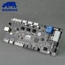 Основная плата для D 6 3 D Принтер WANHAO
