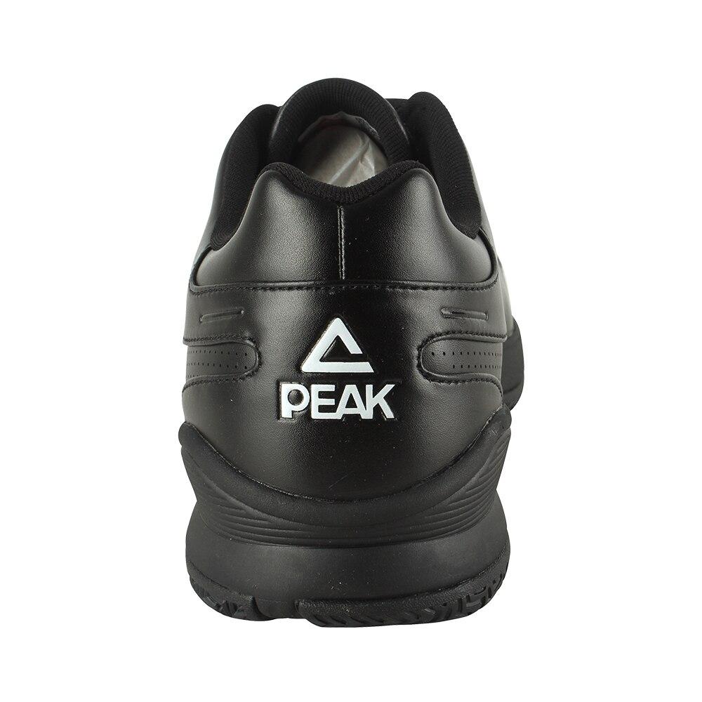 5d3e529b8f5e ... black waffle bottom 13 5 j83910 8a2787 · reebok zig energy referee shoes  wide ...