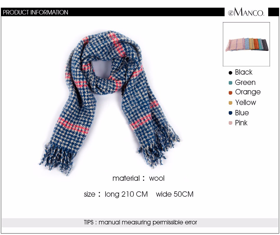 Wool-plover-scarf_01