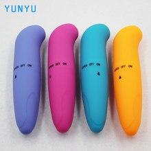 Мощный Мини G-Spot Вибратор Для Начинающих, Маленькая Пуля Стимуляции Клитора Взрослых Секс-Игрушки Для Женщин Продукты Секса(China (Mainland))