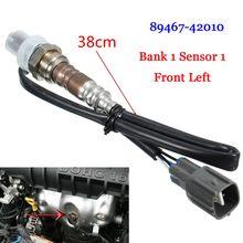 Popular Air Fuel Ratio Oxygen Sensor Toyota Rav4-Buy Cheap Air Fuel