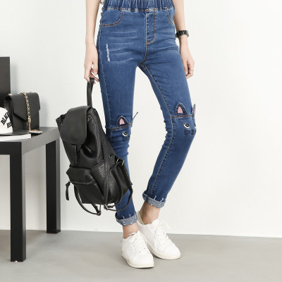 Popular Unique Jeans for Women-Buy Cheap Unique Jeans for Women ...