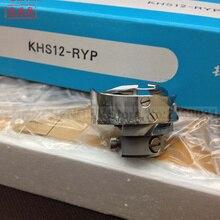 Оригинальный японский фонарь Koban, роторный крючок для вышивальной машины Tajima Barudan SWF Melco TOYOTA Feiya ZGM, оригинал, аутентичный