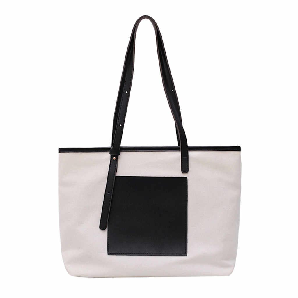 Mode femme grande capacité Shopping sac de natation fente intérieure poche sport étui d'entraînement pochette sauvage sac zippé J11