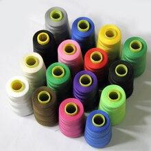 sewing multicolor oandk machine