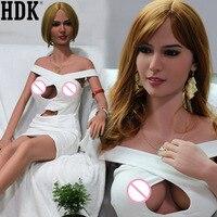 セックス人形用男性165センチ現実的な胸assブラックタンブラウンホワイトスキンライフサイズtpeリアルシリコーンフルボディ膣大人アジ