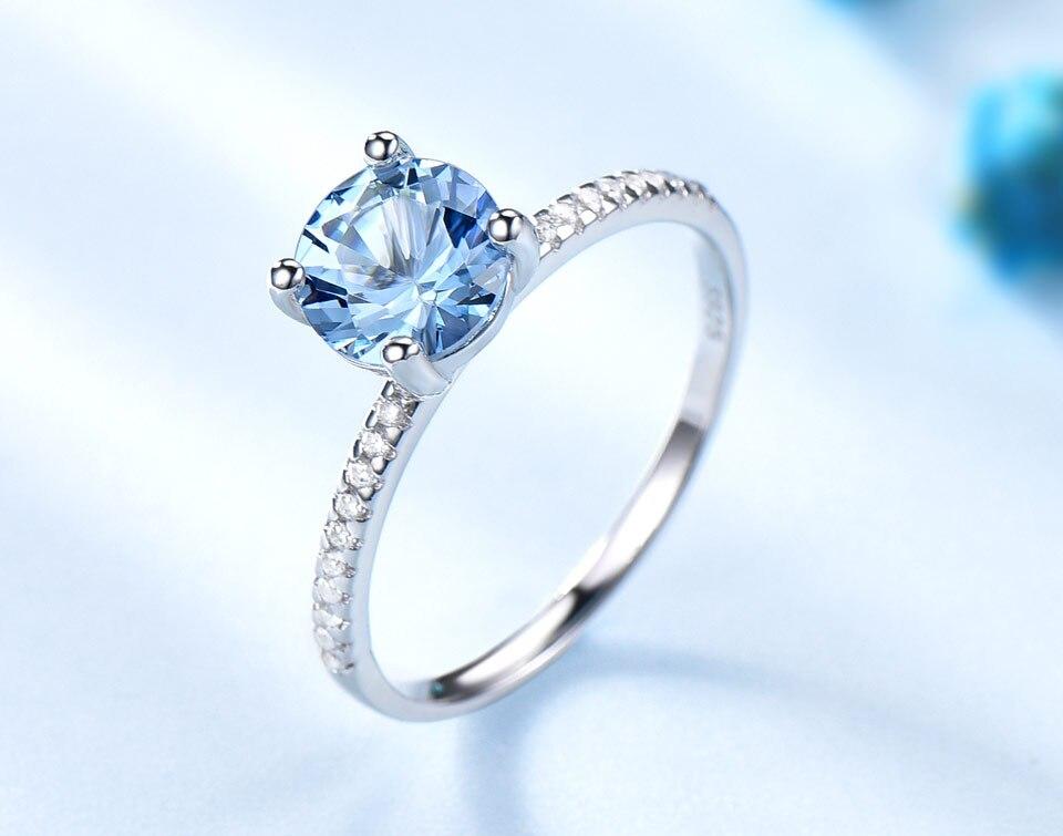 UMCHO-Sky-blue-topaz-silver-sterling-rings-for-women-RUJ065B-1-pc_02