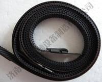 Cutting Plotter Belt Spare Part Belt For 720 Vinyl Cutting Plotter