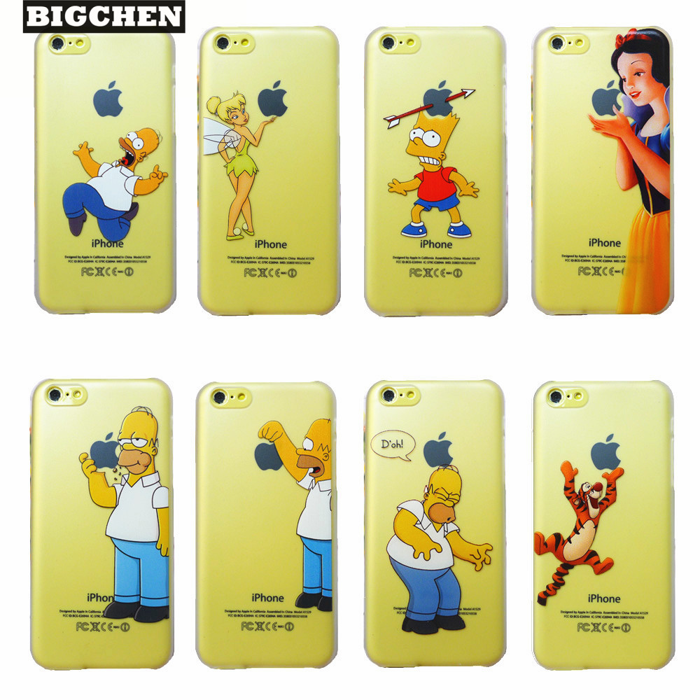 2017 Grind Arenaceous Cases For Apple iphone 5C Case For