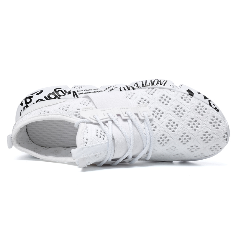 HTB1CTRczyOYBuNjSsD4q6zSkFXaF Weweya Woven Men Casual Shoes Breathable Male Shoes Tenis Masculino Shoes Zapatos Hombre Sapatos Outdoor Shoes Sneakers Men