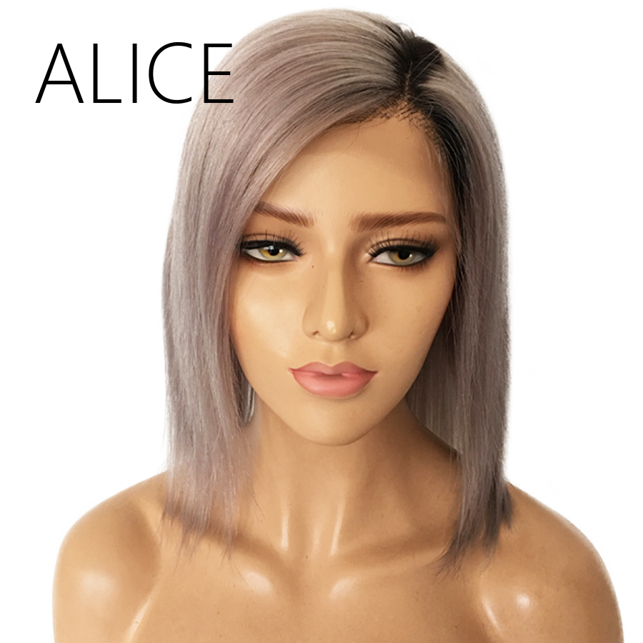 Eindianhair Straight Brazilian Remy Hair Review Alice 8 14