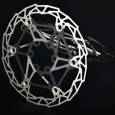 Ultralight float mtb ველოსიპედის - ველოსიპედები - ფოტო 4