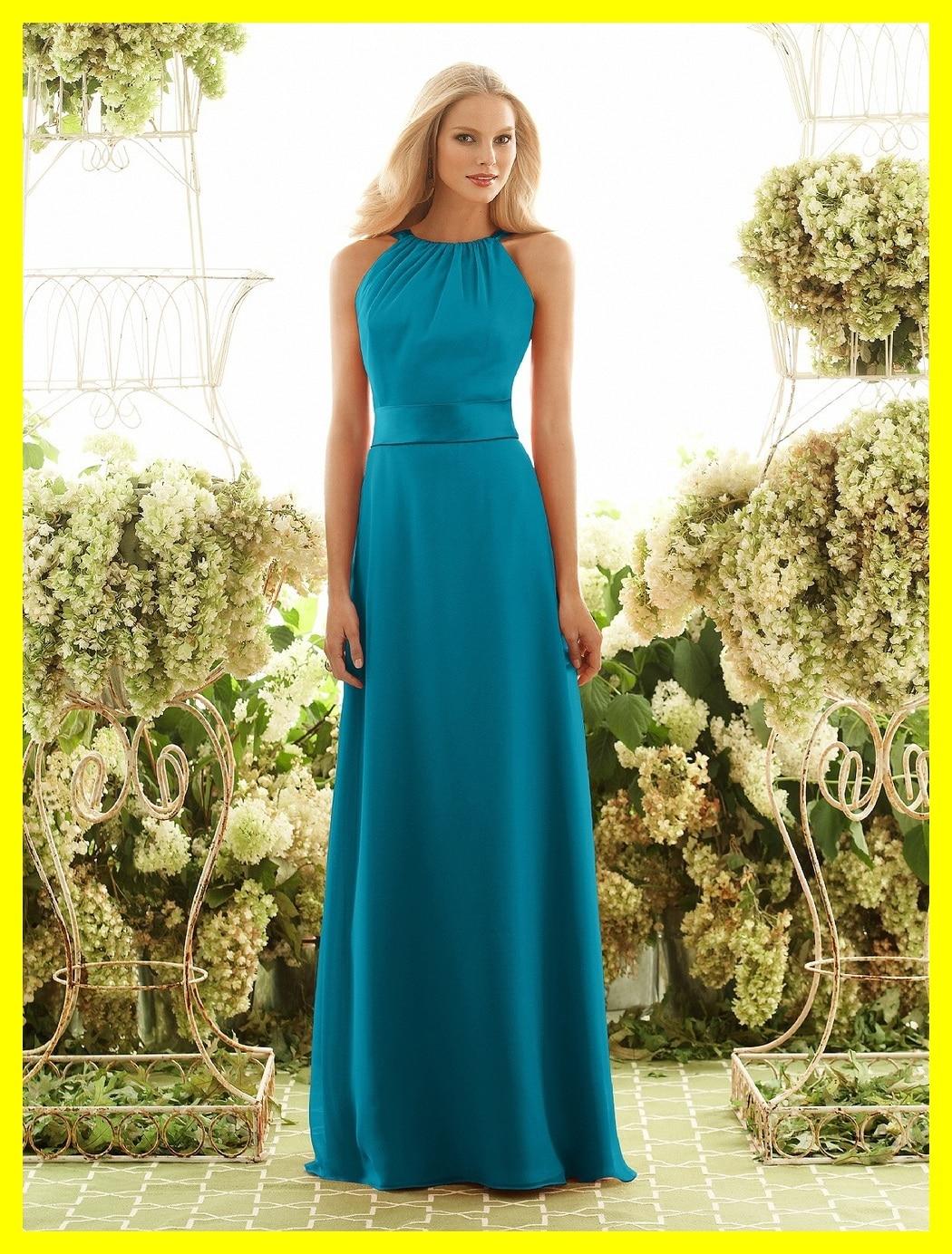 Attractive Green And Orange Bridesmaid Dresses Vignette - All ...