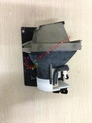 Darmowa wysyłka EP773/HD6800/HD72i/HD73/TX773/EP747N/EP747T/EP747H oryginalna lampa projektora BL-FP230A/BL-FU220A