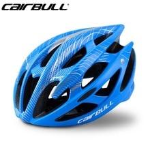 Bike MTB L Helmet