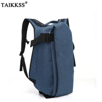 2017 Fashion Unisex Laptop Backpack Large Capacity Waterproof Casual Men Daypacks Oxford Travel Bags Luxury Design