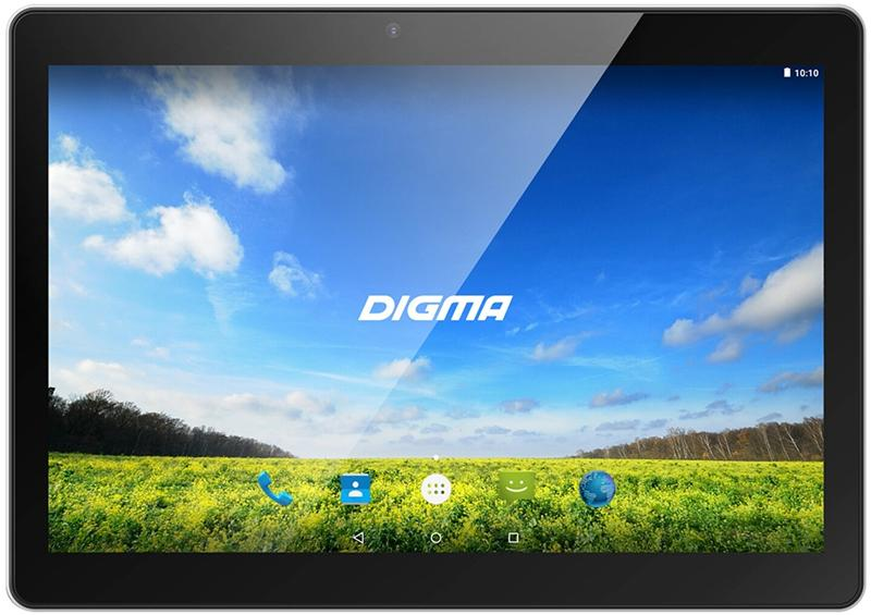 Black 10.1 Inch for Digma Plane 1550S 3G PS1163MG tablet pc capacitive touch screen glass digitizer panel Free shipping black 8 inch for digma optima 8100r 4g ts8104ml tablet pc capacitive touch screen glass digitizer panel free shipping
