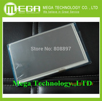 Free Shipping 7 TFT LCD SSD1963 Module Display Touch Panel Screen PCB Adapter Build In