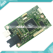 Laser Printer Main Board For HP M251 M251N M251NW 251 251N 251NW CF153-60001 HP251 Formatter Board Mainboard Logic Board