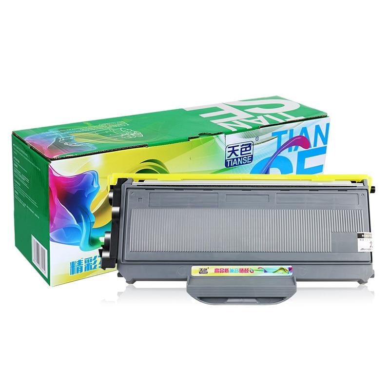 Kompatibel TN360 tn 360 tonerkartusche für Brother HL 2140 2141 2150N 2170...