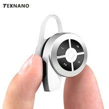 Mini sem fio handsfree fone de ouvido Bluetooth com Microfone handsfree Fone de Ouvido sem fio de Negócios esporte fone de ouvido fones de ouvido para um telefone móvel