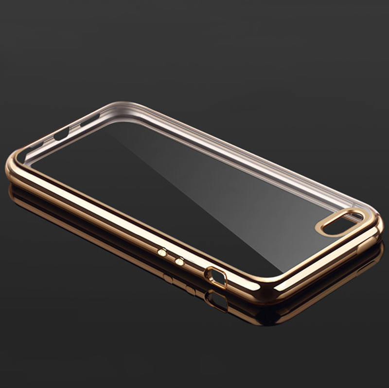 iphone 5s silicon case (2)